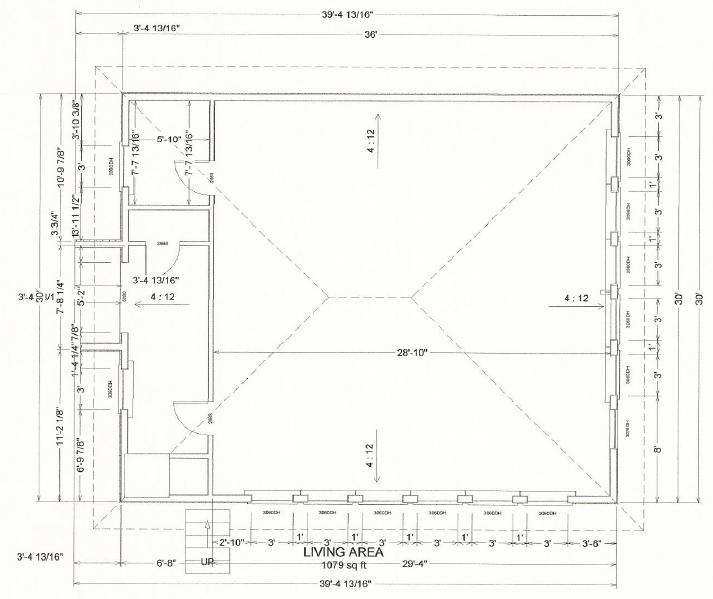 Blueprint_pic