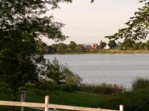 Lake Farm