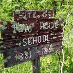 Trap Rock School